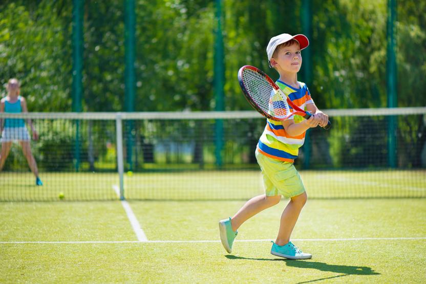 kids-tennis-1