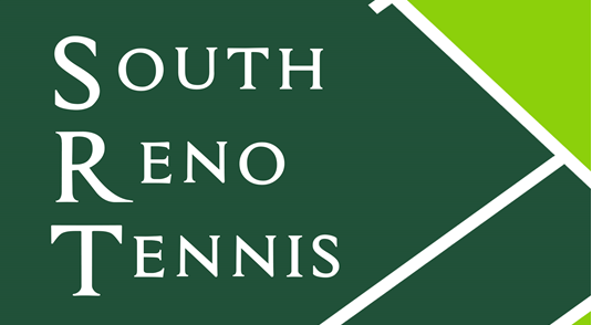 South Reno Tennis